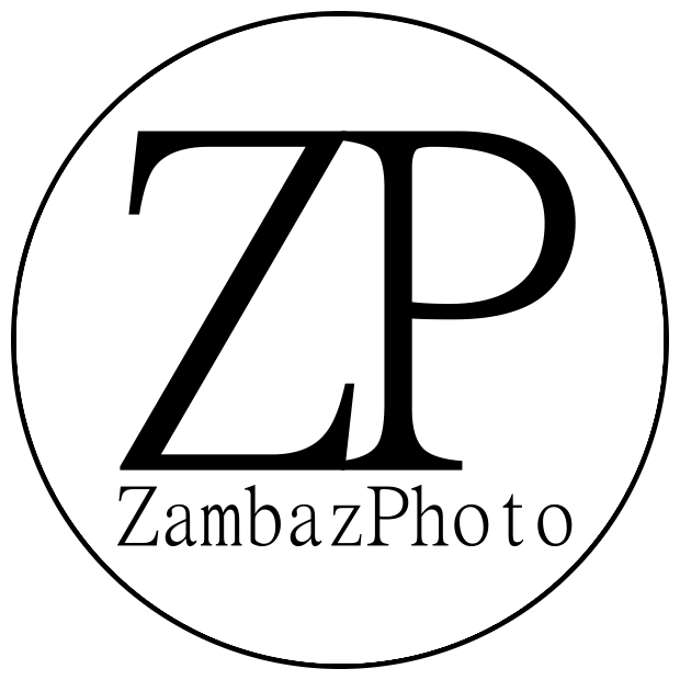 ZP facebook