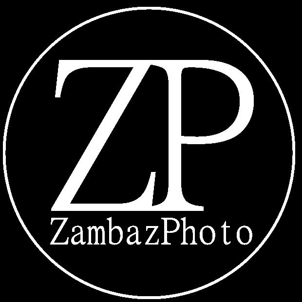 ZambazPhoto